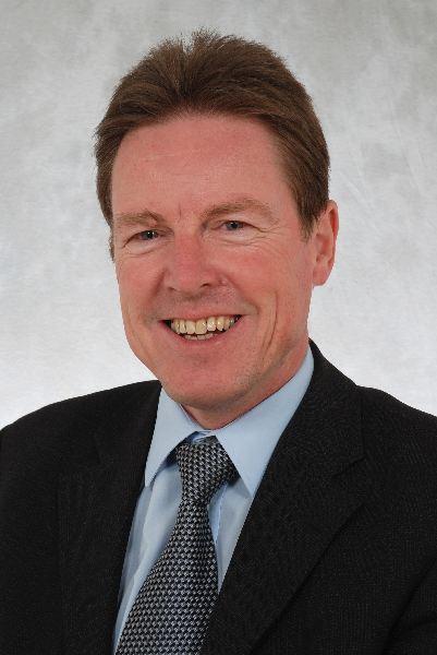 Erhard Urech : Senior Kundenberater